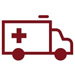 Ambulance / 911 Crew